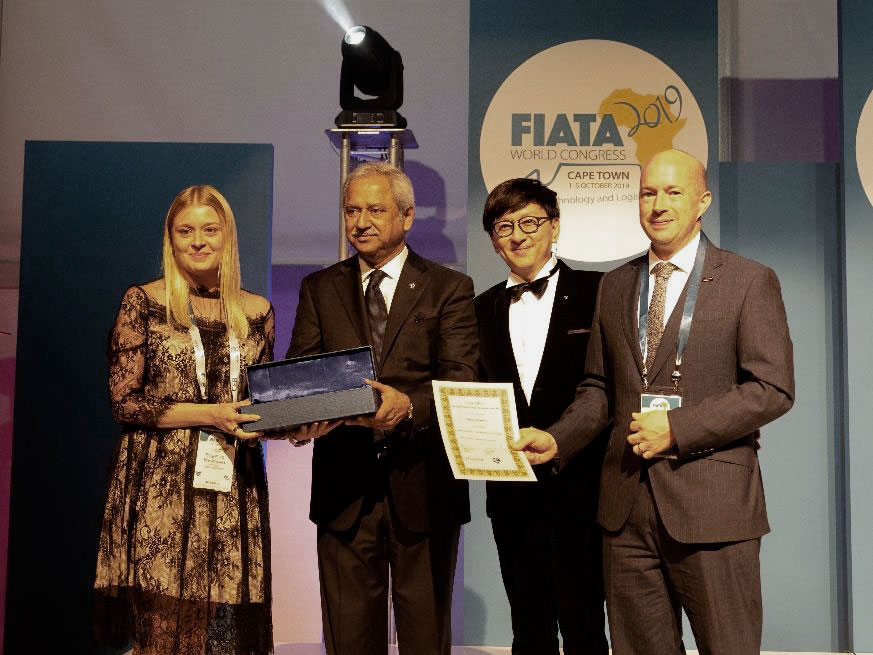2019-fiata-young-ff-award.jpg