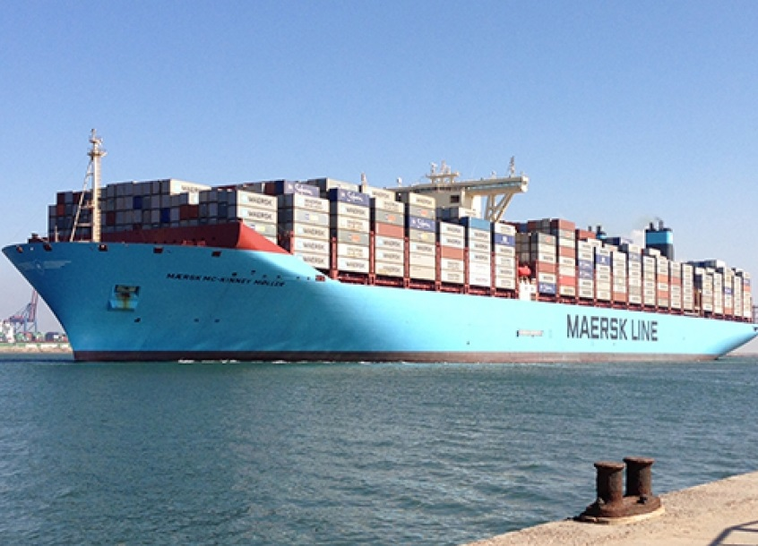 acquisition_of_hamburg_s-d_a_positive_contributor_to_growth_ap_moller_maersk_4239.jpg