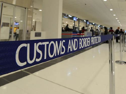 customs-and-border-protection-clearance.jpg
